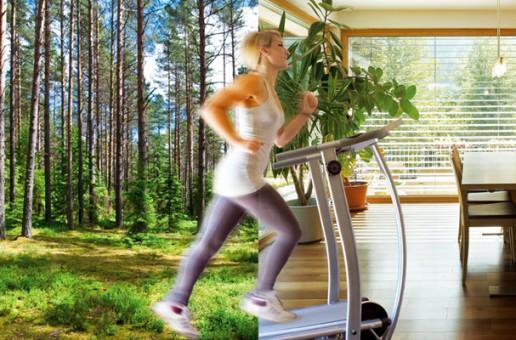 Vivere in una elegante casa in legno