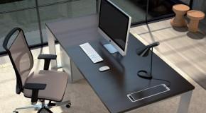 Come ti trasformo casa in un ufficio
