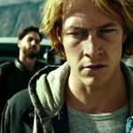 Luke-Bracey-Johnny-Utah-Point-Break-Remake