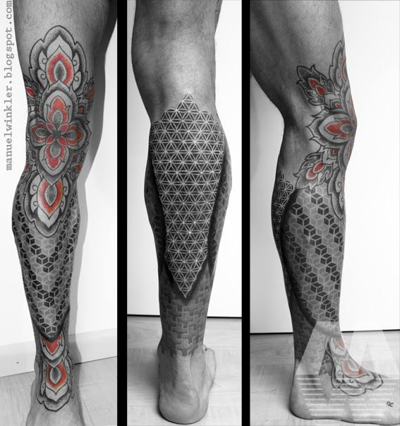 dotwork tattoo ne vorrai uno anche tu risorseonline. Black Bedroom Furniture Sets. Home Design Ideas