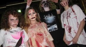 Halloween, i travestimenti di gruppo più famosi e divertenti