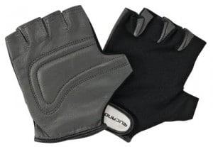 guanti palestra