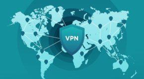 VPN e Smartworking