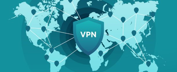 VPN e Smartworking